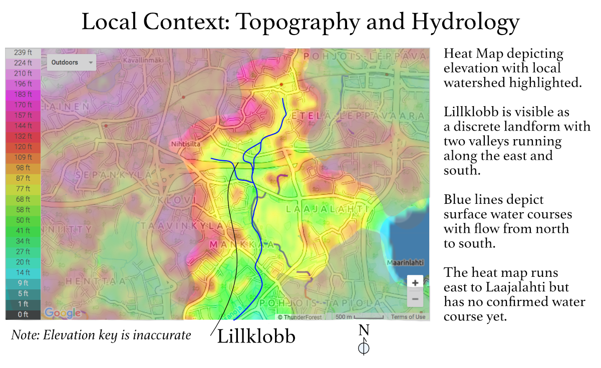 local-context-topography-and-hydrology